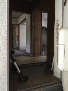 ビフォーアフター|須磨区|高峰様邸|あ (2)